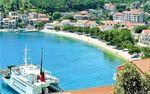 Hotel-QUERCUS-Dalmatia-Centrala-CROATIA