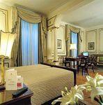 Hotel-QUIRINALE-ROMA-ITALIA