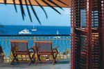 Hotel-RADISSON-ARUBA-RESORT-PALM-BEACH-ARUBA
