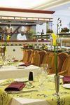 Hotel-RADISSON-BLU-BEKE-BUDAPESTA-UNGARIA