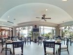 RADISSON-BLU-PLAZA-RESORT-PHUKET-PANWA-BEACH-6