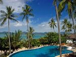 RADISSON-BLU-PLAZA-RESORT-PHUKET-PANWA-BEACH-7