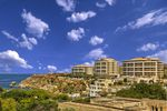 RADISSON-BLU-RESORT-&-SPA-MALTA-GOLDEN-SANDS-9