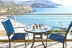 RADISSON-BLU-RESORT-&-SPA-MALTA-GOLDEN-SANDS-MALTA