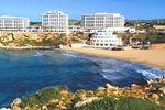 RADISSON-BLU-RESORT-&-SPA-MALTA-GOLDEN-SANDS