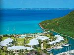 RADISSON-BLU-RESORT-MARINA-&-SPA-ST-MARTIN