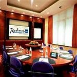 RADISSON-BLU-ROYAL-6