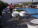 Hotel-RADISSON-SAS-ROMA-ROMA-ITALIA