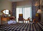 Hotel-RADISSON-SAS-WARSAW-VARSOVIA-POLONIA
