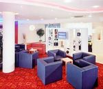 RAMADA-ENCORE-LONDON-WEST-8