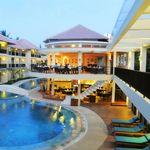 Hotel-RAMADA-RESORT-CAMAKILA-LEGIAN-BALI