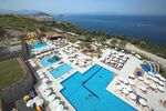RAMADA-RESORT-KUSADASI-12