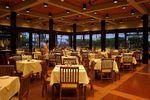 Hotel-RANWELI-ECO-VILLAGE-WAIKKAL-SRI-LANKA