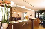 Hotel-RATHAUSPARK-VIENA-AUSTRIA