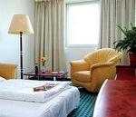 Hotel-REGE-BUDAPESTA-UNGARIA