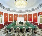 Hotel-REGENT-ROMA-ITALIA