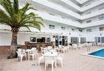 Hotel-REINA-DEL-MAR-MALLORCA-SPANIA