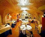 Hotel-RELAIS-LA-CORTE-DI-BETTONA-UMBRIA-ITALIA