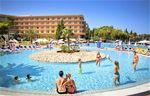 Hotel-REMISENS-ALBATROS-Cavtat-CROATIA