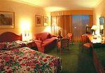 Hotel-RENAISSANCE-DUESSELDORF-GERMANIA