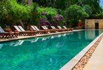 Hotel-RENAISSANCE-KOH-SAMUI-KOH-SAMUI-THAILANDA