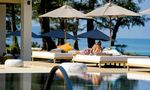 RENAISSANCE-PHUKET-RESORT-AND-SPA-9