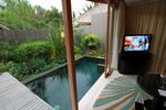 RENAISSANCE-PHUKET-RESORT-AND-SPA-6