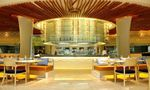 RENAISSANCE-PHUKET-RESORT-AND-SPA-7