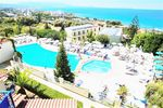 RETHYMNO-MARE-&-WATER-PARK-GRECIA