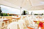 Hotel-RETHYMNO-MARE-&-WATER-PARK-CRETA-GRECIA