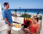 Hotel-RHODOS-BEACH-RHODOS-GRECIA