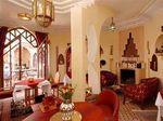 Hotel-RIAD-AMIRA-VICTORIA-MARRAKECH-MAROC