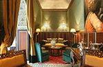 Hotel-RIAD-LOTUS-AMBRE-MARRAKECH-MAROC