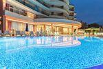 Hotel-RIAGOR-SUNNY-BEACH-BULGARIA