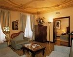 Hotel-RIALTO-BARCELONA-SPANIA