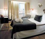 Hotel-RICA-KUNGSGATAN-STOCKHOLM-SUEDIA