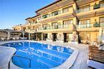 Hotel-RIGAS-KASSANDRA-GRECIA