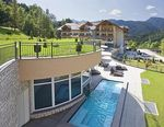 RIO-STAVA-FAMILY-RESORT-14