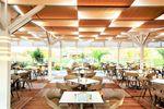 Hotel-RIOLAVITAS-SPA-&-RESORT-SIDE-TURCIA