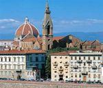 Hotel-RITZ-FLORENTA-ITALIA