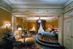 Hotel-RITZ-MADRID-SPANIA
