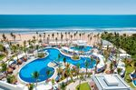 Hotel-RIU-EMERALD-BAY-MAZATLAN-MEXIC