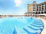 Hotel-RIU-HELIOS-BAY-OBZOR-BULGARIA