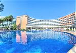 Hotel-RIU-HELIOS-SUNNY-BEACH-BULGARIA