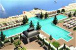 Hotel-RIU-PALACE-SUNNY-BEACH-BULGARIA