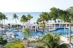 RIU-PALACE-TROPICAL-BAY-JAMAICA