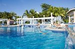 RIU-PALACE-TROPICAL-BAY-6