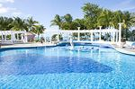 RIU-PALACE-TROPICAL-BAY-7
