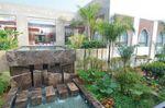 Hotel-RIU-TIKIDA-PALACE-AGADIR-MAROC