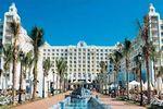 Hotel-RIU-VALLARTA-PUERTO-VALLARTA-MEXIC